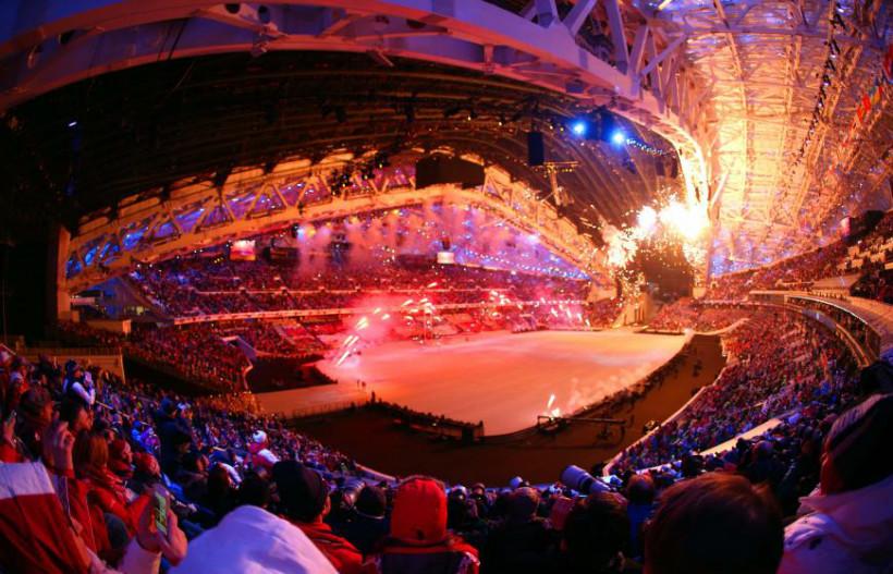 2017俄罗斯联合会杯-菲什特奥林匹克体育场4
