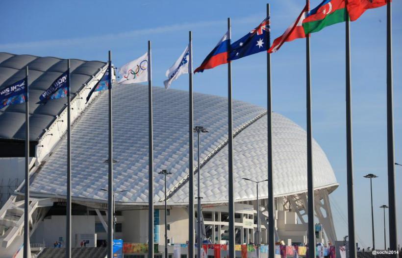 2017俄罗斯联合会杯-菲什特奥林匹克体育场5